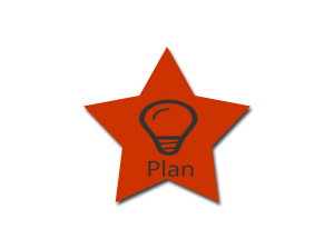 Orange star plan
