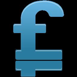 pound-icon