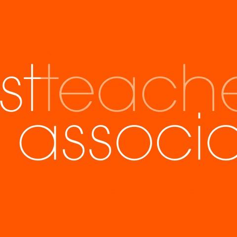 Artist Teacher Associates